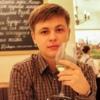 Dmitry Askarov
