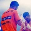 iFighter 👊 - кикбоксинг, тайский бокс, ММА, бокс