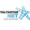 YALTASTAR.NET Интернет в Ялте