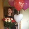 Valentina Redkina