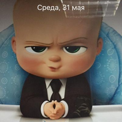 Влад Сиднов