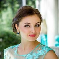 ЕкатеринаМороз