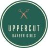 Uppercut Barbergirls