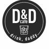 Drink Daddy Cafe