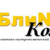 Samye-Aktualnye Novosti