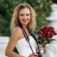 ОльгаШевкова