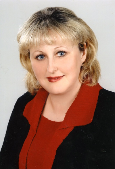 Людмила Нефедева, Минск