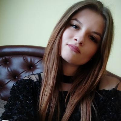 Марія Віщун