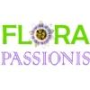 Flora Passionis