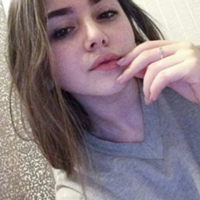 ПолинаКостяева