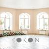 Арт-пространство KOKON Space