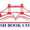 English-Book Company