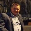 Andrey Medin