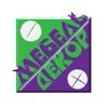 Mebel-decor33