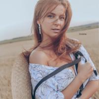 МарияМишунина