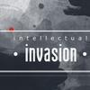 •invasion•