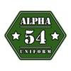 Альфа 54.Одежда для охоты,рыбалки, камуфляж.
