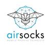 AIRSOCKS. Мобильные прокси ( 3G / 4G / LTE )
