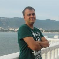 АлександрКропачев