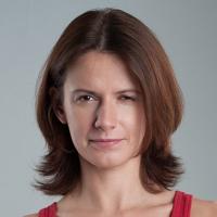 ТатьянаРязанова