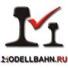 Modellbahn.Ru - Железнодорожный моделизм