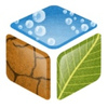 BIOBOX: аквариум, террариум, флорариум