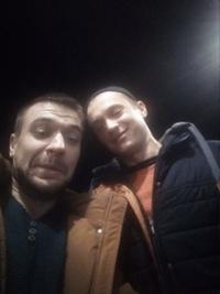 Ігор Пастушенко, Дзюньков