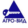 АГРО-ВИД агентство недвижимости