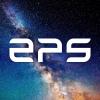 Электронная игровая школа (ePS)