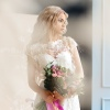 свадебный салон Айвори. Свадебные платья в Пензе