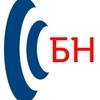 Брянск | News