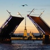 Создание сайтов «В Питере – сайт!» в Петербурге