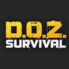 DOZ. Dawn of Zombies: Survival