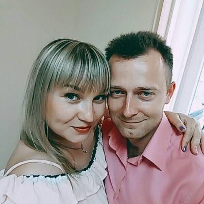 Владимир Ковалёв, Симферополь