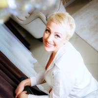 ТатьянаКоршунова