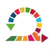 Global Goals Jam 27 Октября