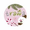 TRAWA полезные десерты в Днепре