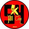 AllCar54 | Покраска авто | кузовной ремонт