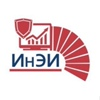 """Инженерно-Экономический Институт НИУ """"МЭИ"""""""