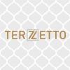 TERZETTO | Карнизы, жалюзи, шторы, текстиль