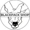 Blackpack Shop | Рюкзаки Новосибирск