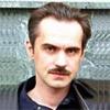 Evgeny Es