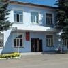 Администрация Санчурского  муниципального округа