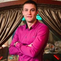 АлексейШамрай