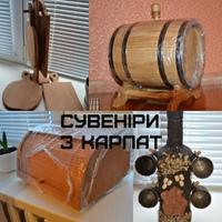 ΑленаΚонстантинова