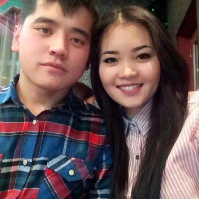 Батырхан Бегалиев, Кызылорда