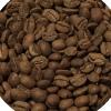 Кофейный мир для Вас! Кофе - это смысл жизни!