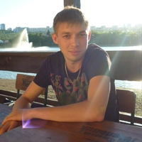 АртурГималетдинов