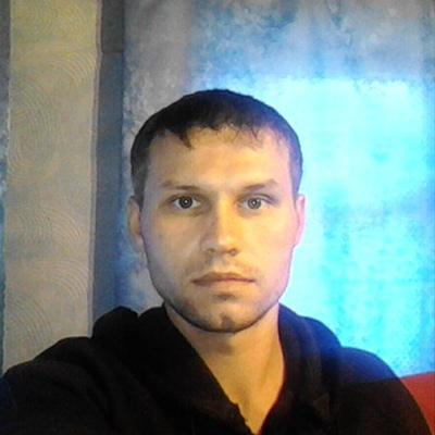 Фаниль Ярмухаметов, Октябрьск