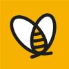 Форум «Мама-пчелка» Краснодар